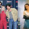 """Paramore é creditada no sucesso de Olivia Rodrigo """"good 4 u"""""""