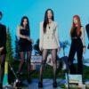 """Depois de mais de um ano, Red Velvet lança o comeback """"Queendom"""""""