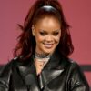 Segundo a Forbes, Rihanna é oficialmente bilionária!