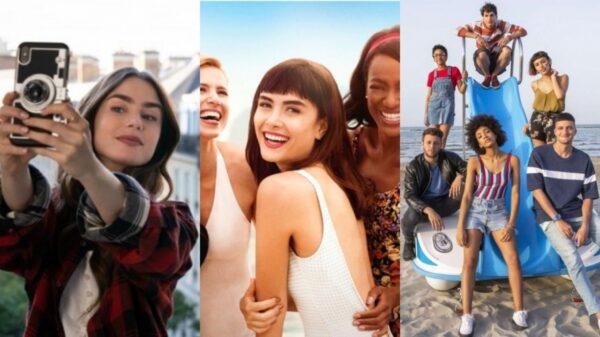 saudade de viajar confira 10 series para conhecer o mundo