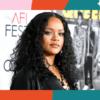 """""""Savage X Fenty Show"""" de Rihanna ganha data de estreia"""