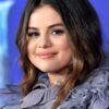 Selena Gomez revela crime que cometeu quando criança