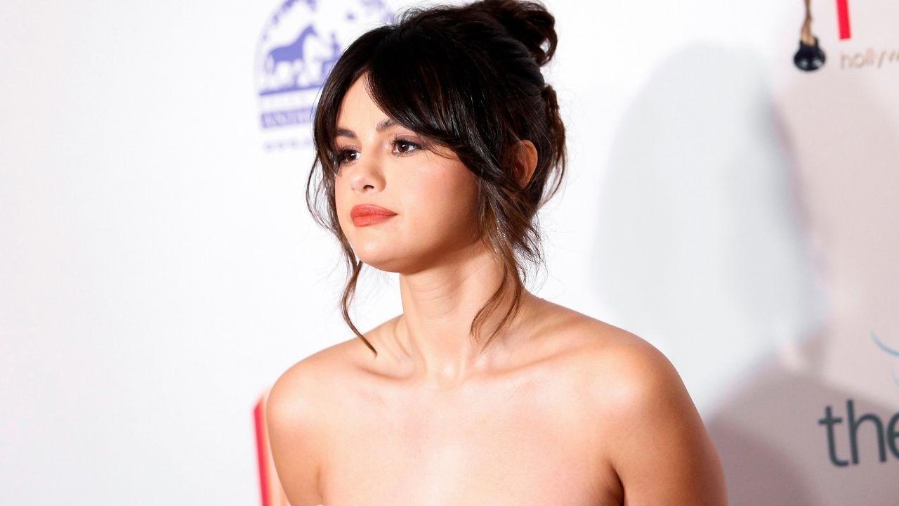 """Selena Gomez responde sobre piada de mau gosto em """"The Good Fight"""", sobre seu transplante de rim"""