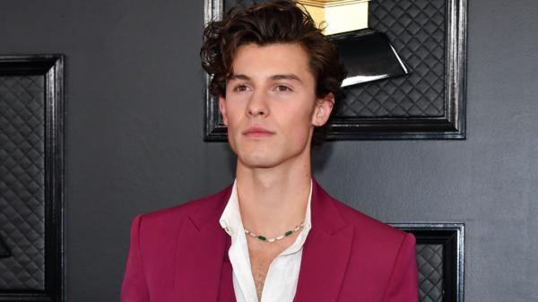 """Shawn Mendes publica trecho de suposto single novo """"Summer of Love"""""""