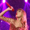 "Taylor Swift libera tracklist completa de ""RED (Taylor's Version)"""