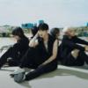 """TXT exibe influência pop-rock em comeback com """"Loser=Lover"""""""