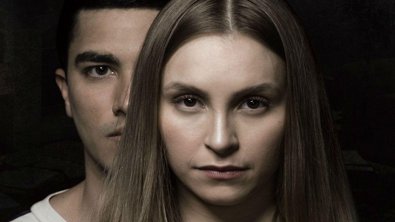 """A Menina Que Matou os Pais"": filme com Carla Díaz está disponível na Amazon Prime Video"