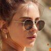 Moda primavera-verão: conheça 5 óculos de sol para usar na temporada