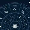 Conheça mais sobre as características do signo de Libra