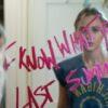 """Série """"Eu Sei o que Vocês Fizeram no Verão Passado"""" tem teaser divulgado"""