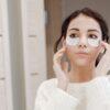 Como é uma rotina de skin care diário e por que é tão importante para a saúde da pele?