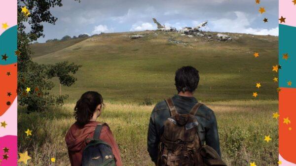 """Série de """"The Last Of Us"""" ganha primeira imagem da trama"""