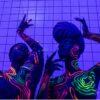 "Diarra Sylla e Marieme celebram parceria em videoclipe de ""Catch A Vibe"""