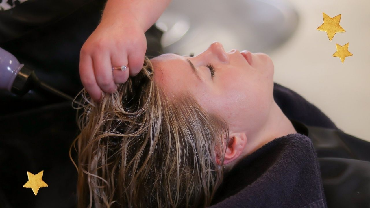 Confira os mitos e verdades sobre o método do mega hair