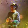 Lil Nas X alcança o segundo lugar no ranking da Billboard Hot 100