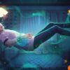 """""""Disney Entre Laços"""" tem estreia marcada para novembro e apresenta sua primeira prévia"""