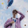 """Blanks evoca o verão em novo single """"Never Have I Ever"""""""