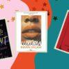 Confira 5 livros voltados para o público teen e young adult