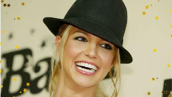 """Netflix anuncia o documentário """"Britney Vs Spears"""" sobre a famosa cantora pop"""