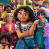 """""""Encanto"""": Disney divulga pôster e trailer oficial da nova animação!"""