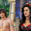 Fiuk faz cover de Amy Winehouse e viraliza na web; confira!