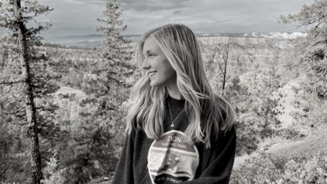 Gabby Petito: corpo da influencer é contrado e família lamenta a morte da jovem de 22 anos