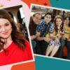 """Jennifer Stone fala sobre possibilidade de revival de """"Os Feiticeiros de Waverly Place"""""""