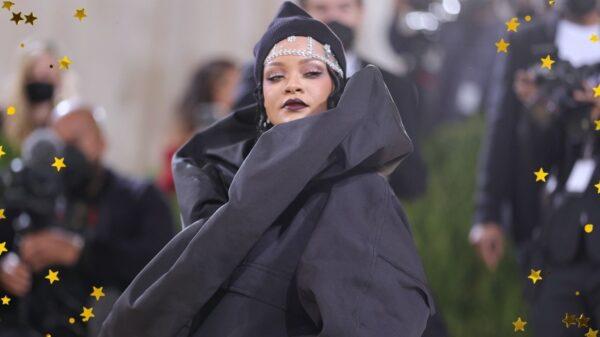 Com grandes ausências, MET Gala 2021 é marcado por influencers, debuts e Rihanna