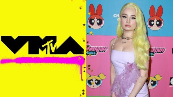 MTV divulga lista das atrações do pré-show do VMA 2021