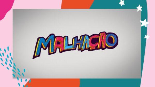 """Fim de uma era! Globo cancela """"Malhação"""" depois de 27 temporadas"""