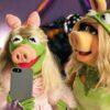 "Disney+ anuncia versão assustadora de ""Muppets Haunted Mansion: A Festa Aterrorizante""; confira!"