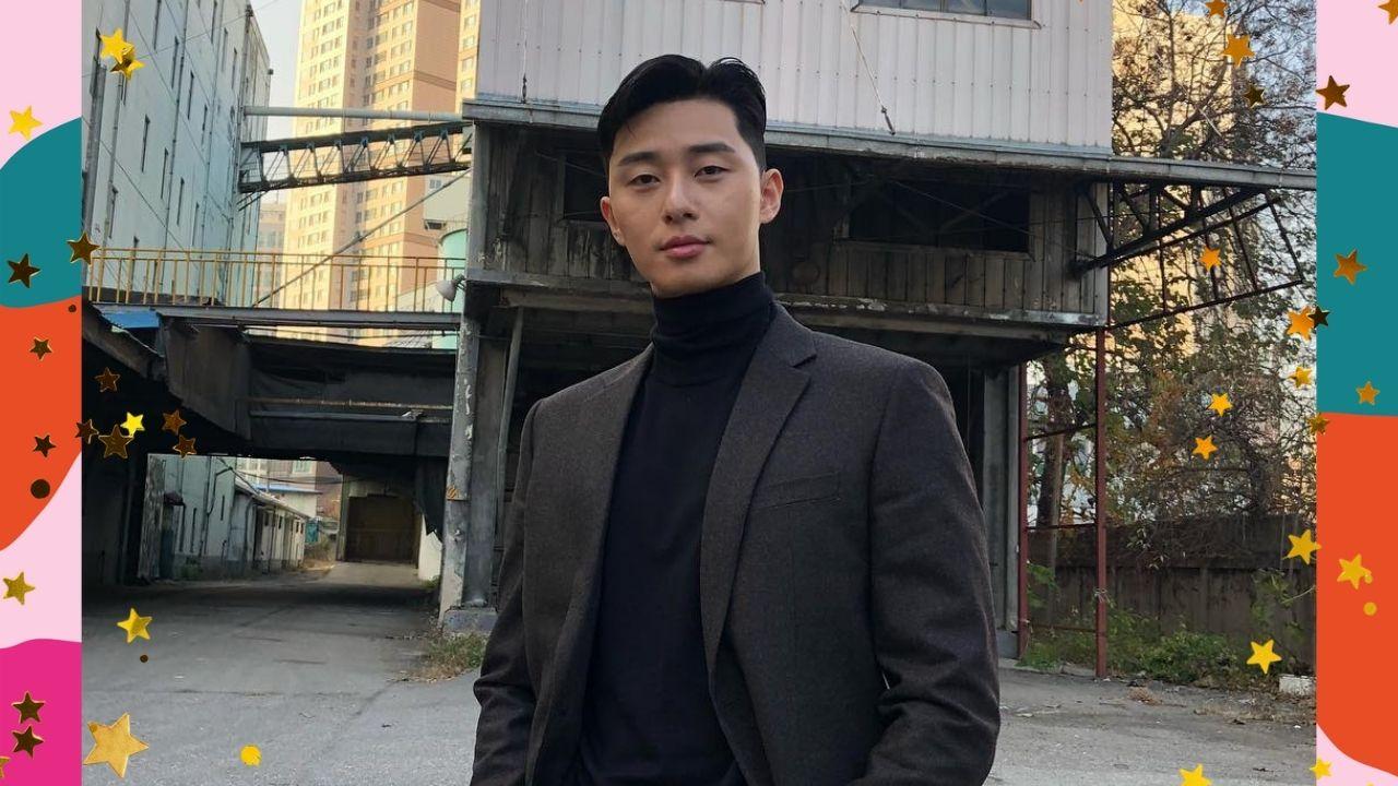 """Estrela sul-coreana, Park SeoJoon, entra para elenco de """"Capitã Marvel 2"""""""