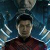 """""""Shang-Chi"""" supera """"Viúva Negra"""" e se torna a maior bilheteria de 2021 nos EUA"""