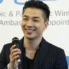 Taeyang, do BIGBANG, será pai, segundo site