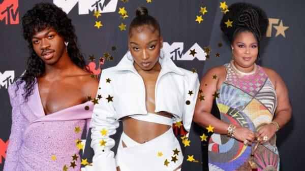 """""""A Família Radical: Maior e Melhor"""": Lil Nas X, Normani, Lizzo são dubladores da animação"""