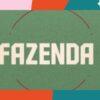 """""""A Fazenda 13"""": confira os participantes já confirmados"""