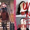 """Adaptação de """"Um de Nós Está Mentindo"""" ganha data de estreia"""