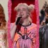 Anitta, Billie Eilish e Shawn Mendes cobram executivos em carta aberta