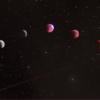 Astrologia: Setembro chegou para mexer com as energias