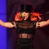 Britney Spears desmente informações de novo documentário sobre briga judicial