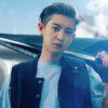 Chanyeol, do EXO, é confirmado como protagonista de musical