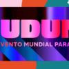 Confira a programação do Tudum Mundial