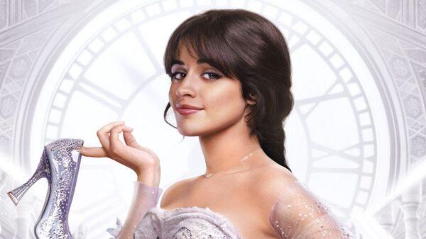 """CRÍTICA: Nova versão de """"Cinderella"""", com Camila Cabello, acerta na releitura, mas falha no musical"""