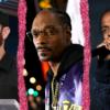 Eminem, Kendrick Lamar e Snoop Dog farão show do intervalo do Super Bowl