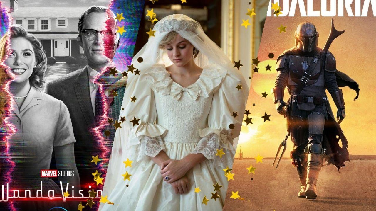 Emmy Awards 2021: saiba como assistir e todos os indicados