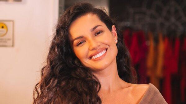 Espera por EP de estreia de Juliette Freire domina conversas no Twitter