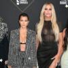 Família Kardashian pode estar gravando novo reality show