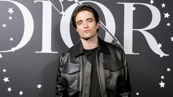 """Fãs desconfiam de sequência de """"The Batman"""" após Robert Pattinson assinar com a Warner"""
