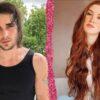 Fiuk assume namoro com Thaísa Carvalho em dinâmica no Instagram
