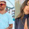 """Gui Araújo fala sobre fim de relacionamento com Anitta, durante """"A Fazenda"""""""